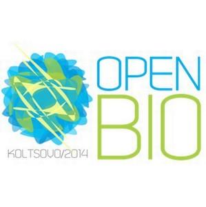 Площадка открытых коммуникаций OpenBio – 2014 завершилась в наукограде Кольцово