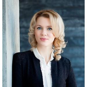 Проблемы расторжения брака, заключенного за пределами Российской Федерации