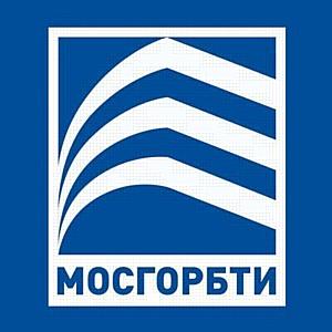 МосгорБТИ учло каждый квадратный метр нового пассажирского терминала в Шереметьево