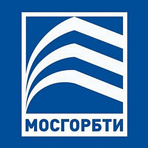 Архивы МосгорБТИ объединят до конца 2017 года