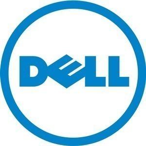 Dell EMC расширяет поддержку продуктов Microsoft