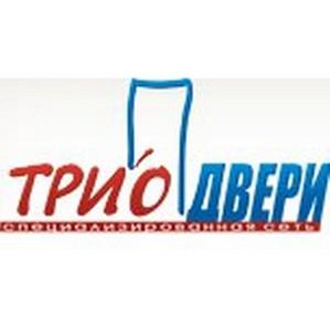 Специализированная сеть по продаже межкомнатных и входных дверей на территории Украины