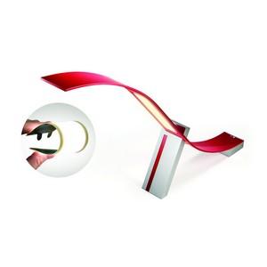 LG меняет традиционные концепции освещения на Light+Byuilding 2014