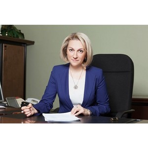 Задан высокий стандарт благоустройства московских территорий в зонах реновации