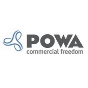 Wallmob с Powa Technologies предлагает ритейлерам передовой POS-терминал на базе планшета.