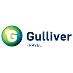 Отдых в Вене с компанией Gullivertravel