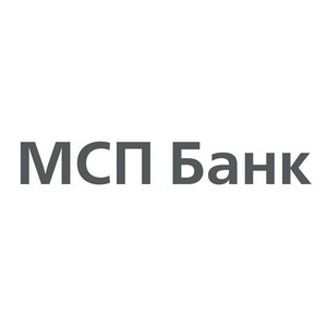 Новым партнером МСП Банка в Уральском регионе стал Запсибкомбанк