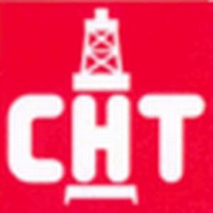 IT-специалисты ЗАО «Спецнефтетранс» повышают квалификацию.
