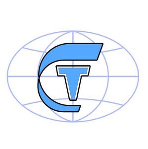 «ПК Транспортные системы» оборудует трамваи двигателями российского производства
