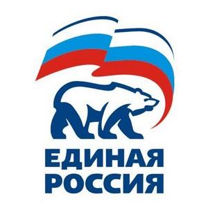 В.Пилигин: Дума не позволит сомневаться в принципах государственности