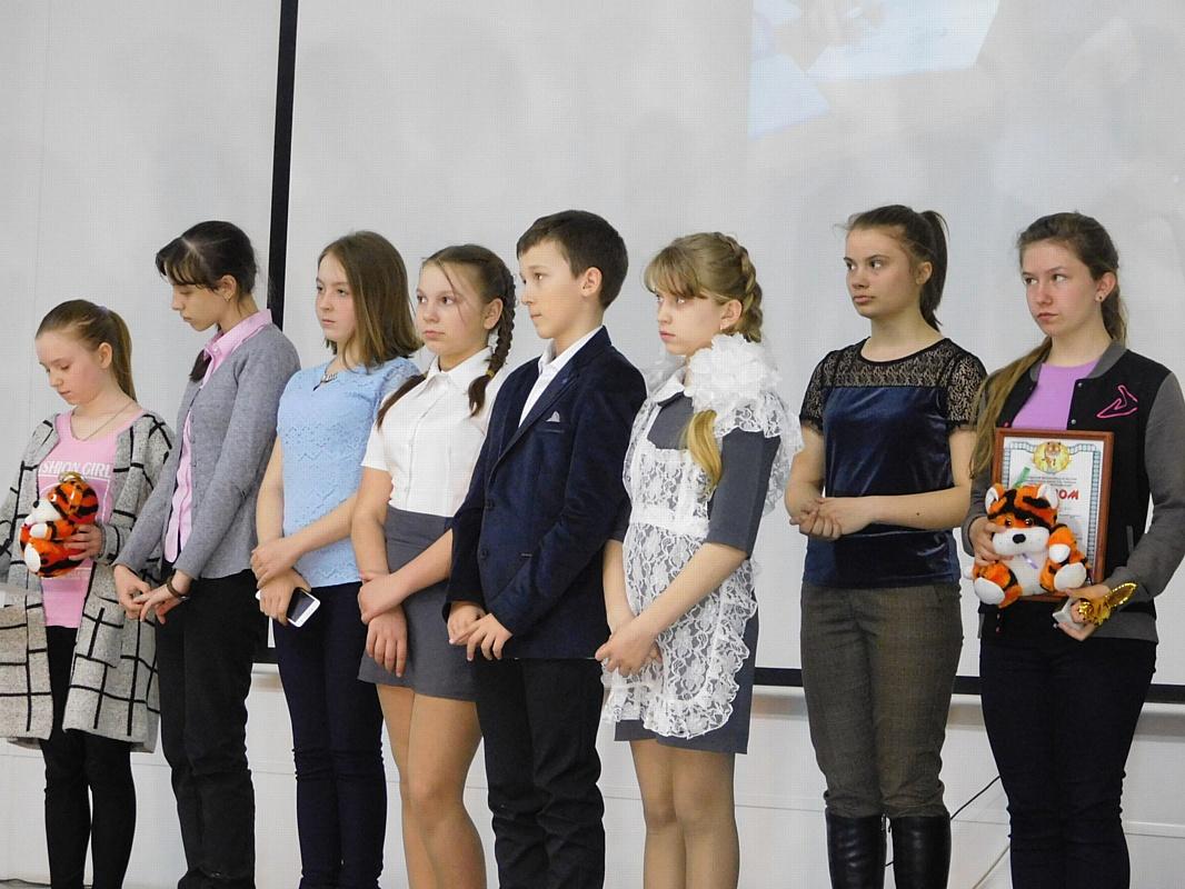 «Доброта спасёт мир» - фильм-победитель детского кинофестиваля «Первый шаг.Первый кадр»