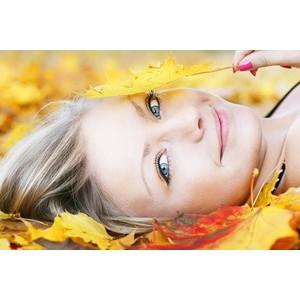 Последний уикэнд октября в «Бекасово» по ценам будних дней!