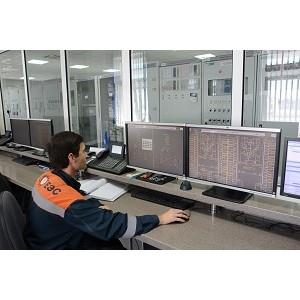 ФСК ЕЭС улучшают условия труда работников в Северо-Кавказском федеральном округе