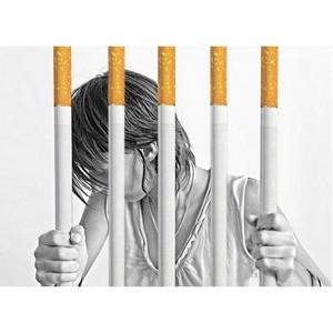 N+1: Затяжное счастье. Почему так трудно бросить курить