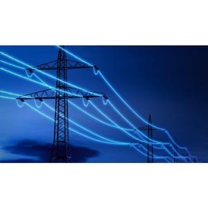 Smart Metering не дают «зеленый свет»