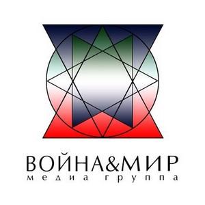 Медиа группа «Война и Мир» подписывает Опционное соглашение