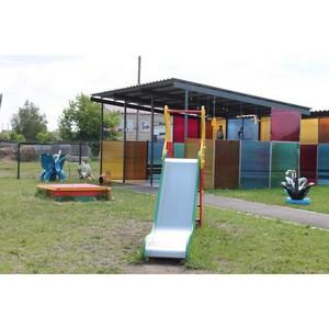 Активисты ОНФ в Мордовии продолжают проверять в регионе детские сады