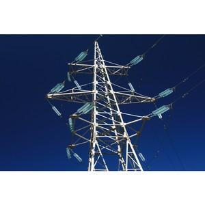 Неплательщики за услуги по передаче электроэнергии сами накажут себя рублем