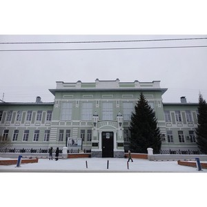 После обращения ОНФ в Курганской области прокуратура выявила нарушения в закупках ШГПУ