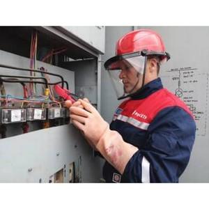 Филиал «Мариэнерго» продолжает реализацию ремонтной кампании