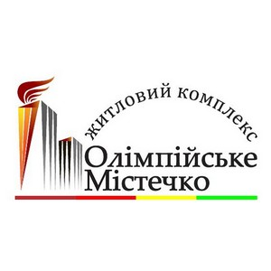 В Киеве построят первый ЖК, в котором учтены европейские нормы для людей с особыми потребностями