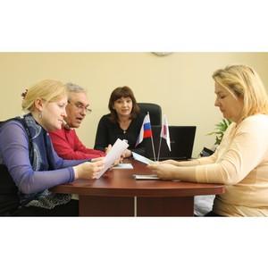 Костромские активисты ОНФ приступили к реализации проекта «Равные возможности – детям»