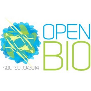 Площадка открытых коммуникаций OpenBio–2014 начнет работу в наукограде Кольцово