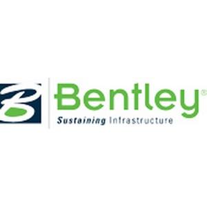 Споектирован новый небоскреб One Blackfriars в Лондоне с помощью ПО Bentley Systems