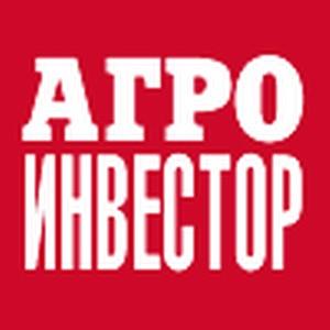 Первые итоги урожая-2013 и перспективы развития АПК Приволжья на конференции «Агрохолдинги России»