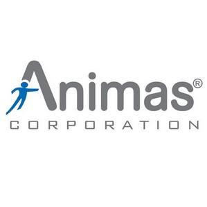 Инсулиновая помпа Animas® Vibe™ дает высокие результаты