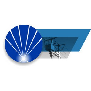 «Орёлоблэнерго» заключило 386 договоров на технологическое присоединение с начала 2018 года