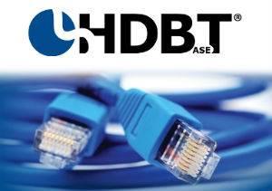 Компания Aten стала постоянным участником альянса HDBaseT