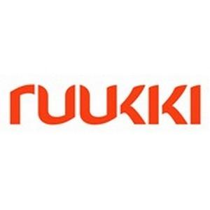 Компания Ruukki завершила строительство ТЦ Николаевский в Краснодарском крае