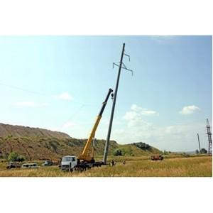 Сасовские электросети филиала «Рязаньэнерго» прошли  проверку на готовность к зиме