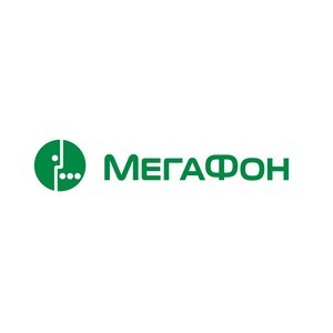 В Магадане определились участники полуфинала Чемпионата России по футболу «Будущее зависит от тебя»