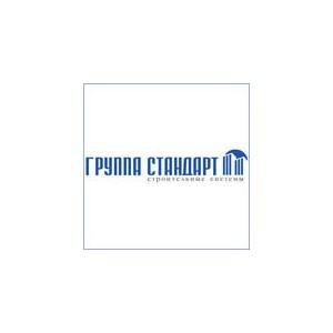 Композитная арматура стала трендом 2013 года в Иркутской области