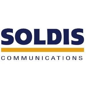 Soldis Communication Group  разработал бренд с нуля - Lebenbau