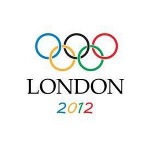 Changhong сподвигает на олимпийские успехи