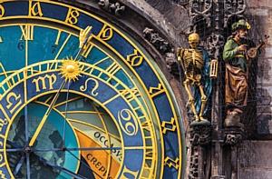 Экскурсии в Праге позволят узнать о городе максимально много интересного
