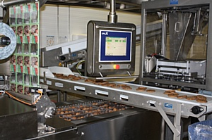 «Атриа Россия»: качество мясной продукции гарантировано