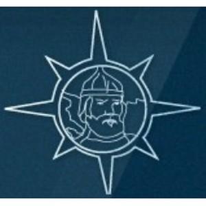 Компания «Ермак» предлагает пошив тентов на катера