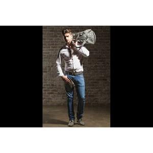 Ante Kovac представляет: коллекции сумок для мужчин