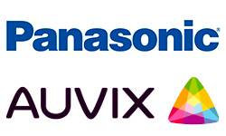 Panasonic выберет лучшего системного интегратора