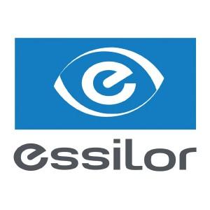 Essilor International вошёл в top-100 Forbes