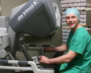 Урологи и онкологи Германии всерьёз озабочены проблемой ошибочных диагнозов в  России и странах СНГ