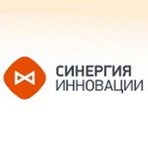 «Синергия инновации» и «ВТБ Капитал» рассматривают вопрос о совместной работе