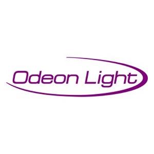 Odeon light - потолочные светильники, люстры, настольные лампы, торшеры, бра для вашего дома