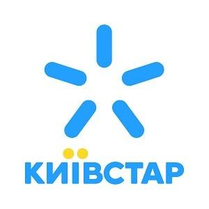 Киевстар готовит к 3G города Одесской области