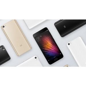 ����� ������ ���������� Xiaomi �� �����.
