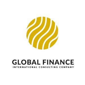 Global Finance Ч лауреат премии Ђ'инансова¤ элита –оссии 2017ї